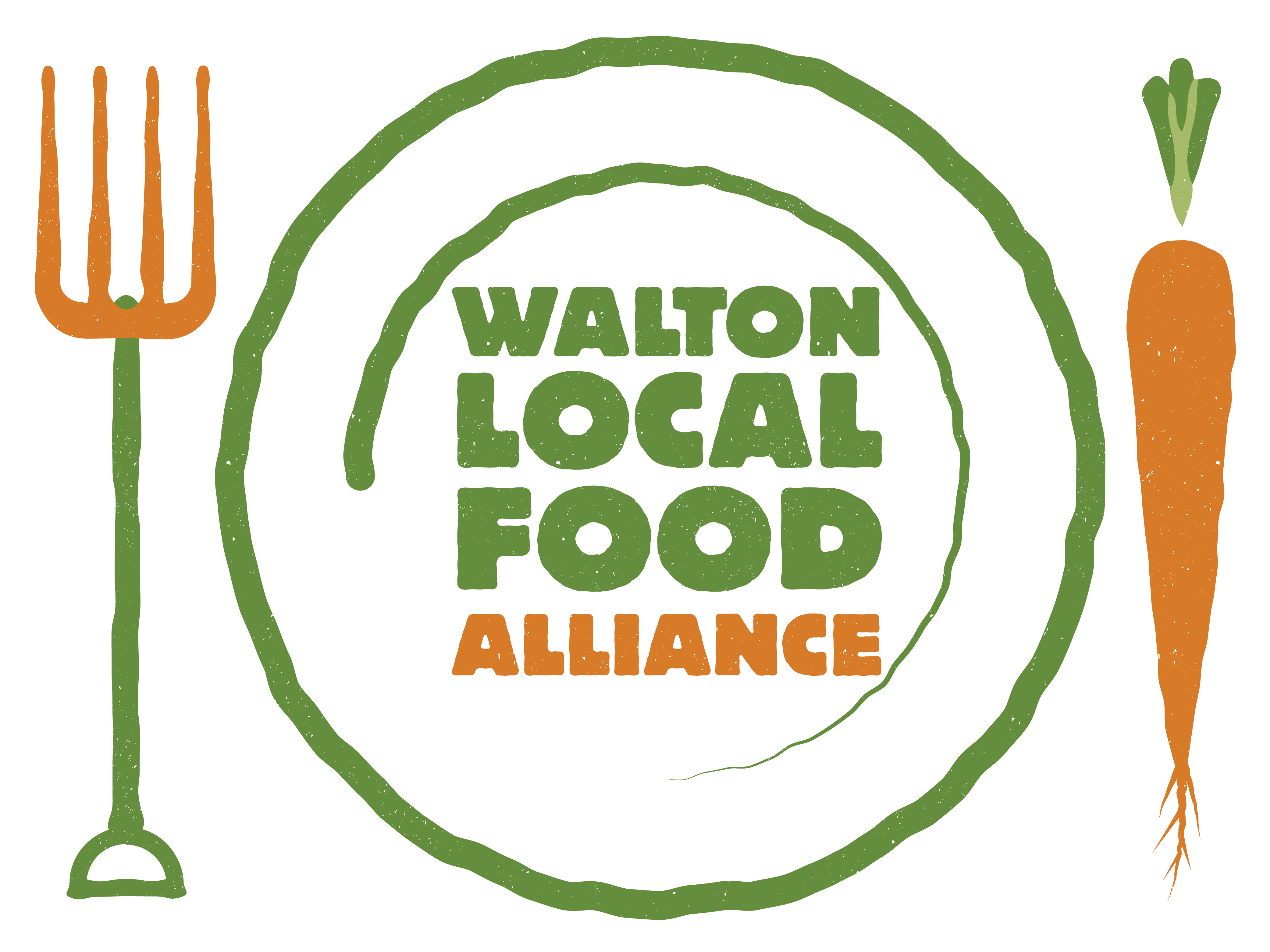 Walton Local Food Alliance